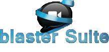 Blaster Views -REAL YouTube Views